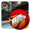真实篮球 Real Basketball