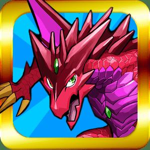 Puzzle & Dragons(龍族拼圖)