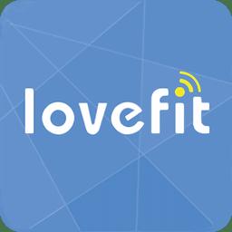 Lovefit