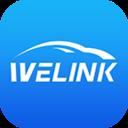 趣驾WeLink-领先版