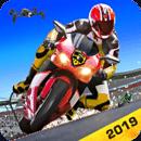摩托车赛2019