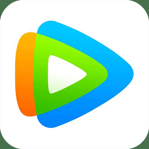 腾讯视频HD
