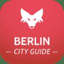 柏林亮点指南