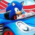 索尼克全明星赛车:变形  Sonic Racing Transformed