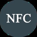 NFC读卡器