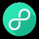 习惯跟踪 HabitHub