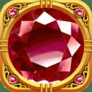 龙珠探宝-连环夺宝