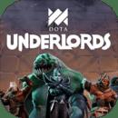 Underlords