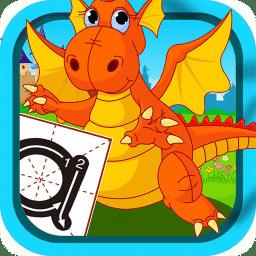 儿童拼音王国