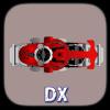DX Simulation for Kabuto Dx Henshin Belt