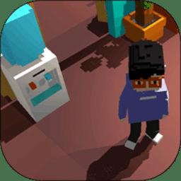 属性与生活2独立游戏开发生活