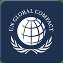 联合国全球契约组织