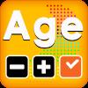年齡計算器(生活天)