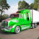 Euro Truck Simulator Game 2019Europe Mobile Drive