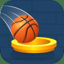 篮球无底洞下载