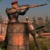 World War FPS Shooting Game