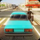 Driver Simulator - 司机模拟器
