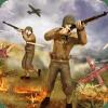 Elite World War Heroes: Black Ops Battle Stations