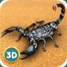 蝎子生存模拟器