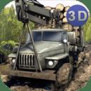 记录卡车模拟器3D