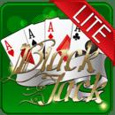 二十一点 Black Jack Lite