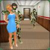 现代行动突击队FPS