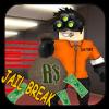 Roblox Jail Break Pro Hints