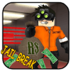 Roblox Jail Break Pro Hints