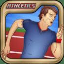 夏季奥运会之田径项目 Athletics Summer Sports