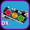 DX Simulation for OOO Dx Belt