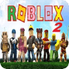 Roblox pro 2 limited edition