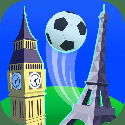 踢足球Soccer Kick