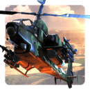 武装直升机战:2015年炮手