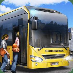 城市公交16