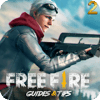 Free Fire Battelground Guide