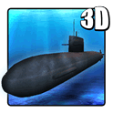 潜艇模拟器