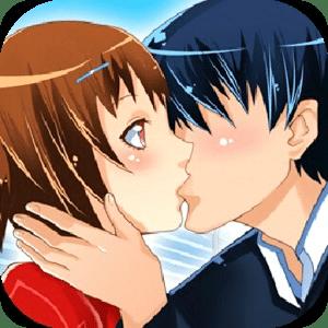 神秘偷吻2