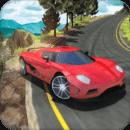 Offroad Car Simulator 3D