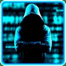 孤独的黑客