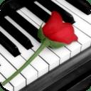 手機彈鋼琴