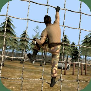 精英军训练免费