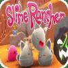 Guide Slime Rancher