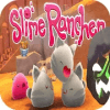 Guide Slime Rancher