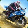 山攀登摩托车世界2
