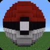 Pokecube Minecraft Ideas