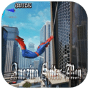 Proguide Amazing Spider-Man 2