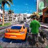 Grand Gang Auto Andreas City Crime