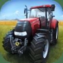 模拟农场14完美版