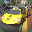 出租车模拟器游戏2017年