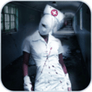 Evil Nurse Horror Hospital Adventure